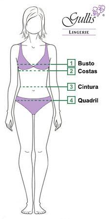 mulher-medida-gullis